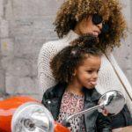 Working Mom Secrets to Good Health