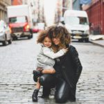 5 Tips to Build Your Self-Confidence (Not Only For Mothers)