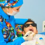 Teeth-Cleaning Nerves? 4 Simple Strategies To Help Calm Your Child