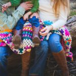 3 Strategies To Ease Your Children's Stress When Relocating Your Family