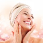 Calm Complexion: 5 Relaxing Ways to Take Care of Your Skin