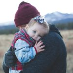 How to Use Cold Winter Nights to Bond with Your Family
