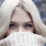Youthful Glow: 4 Tricks to Keep Your Skin Looking Young and Fresh