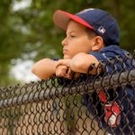 Child Obesity: How to Know When It Becomes a Problem