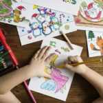 4 Fun Ways to Motivate Your Child to Learn