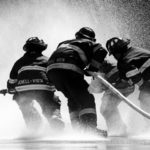 Hometown Heroes: How Firefighters Protect Your Family