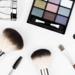 How Makeup and Fashion Accessories are Manufactured