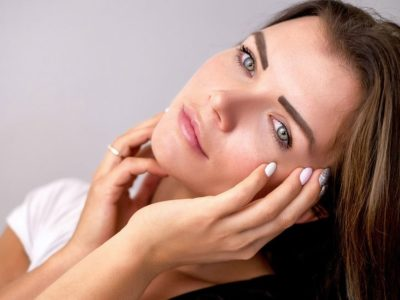 Healthy Glow 4 Skincare Tips for Summer